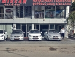 ARABA KİRALAMA ANKARA - EMİRCAN RENT A CAR