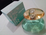 ORİFLAME ELVİE EDT PARFUM İNDİRİMDE